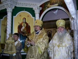 Mitropolit-Ioannikiy_06