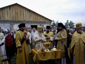 Mitropolit-Ioannikiy_12