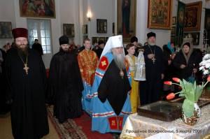 Mitropolit-Ioannikiy_17