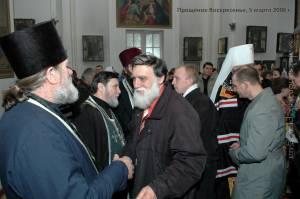 Mitropolit-Ioannikiy_23