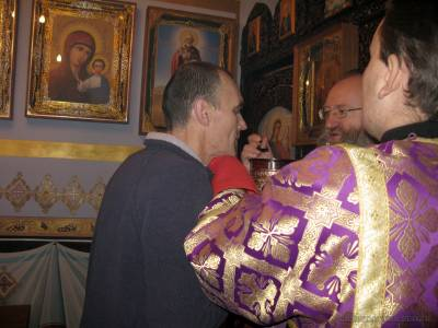 Prazdnik-Anastasii-4-Jan-2016 25