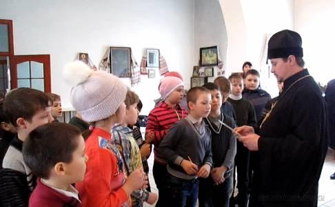 Rodakovo-17-02-2016 03