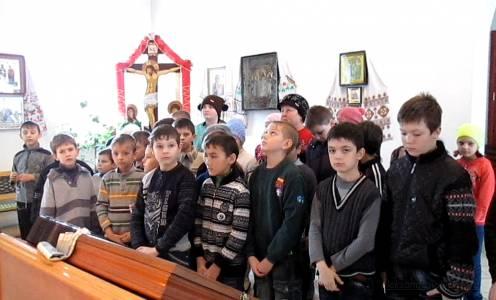 Rodakovo-17-02-2016 05