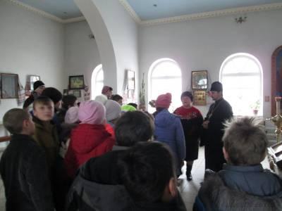 Rodakovo-17-02-2016 07