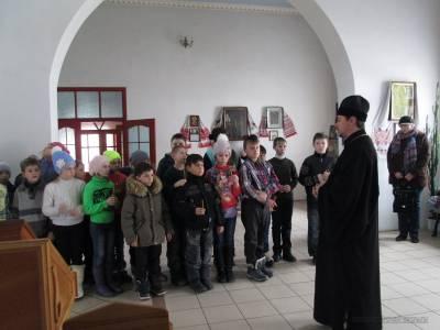 Rodakovo-17-02-2016 10