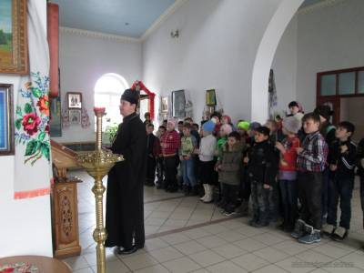 Rodakovo-17-02-2016 11