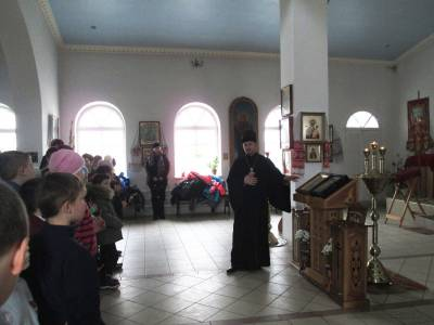 Rodakovo-17-02-2016 12