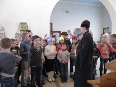 Rodakovo-17-02-2016 15