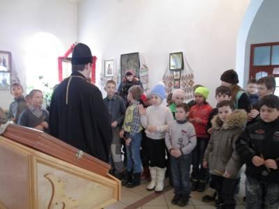 Rodakovo-17-02-2016 18