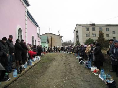 Rodakovo 19.01.2016 03