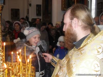 Rozhdestvo-Xristovo Aleksandrovsk 7-Jan-2016 26