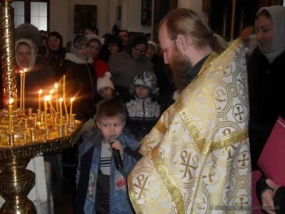 Rozhdestvo-Xristovo Aleksandrovsk 7-Jan-2016 28