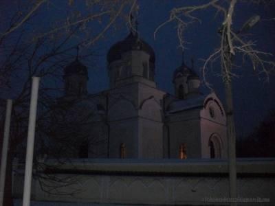 Rozhdestvo-Xristovo Aleksandrovsk 7-Jan-2016 30