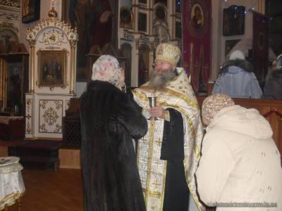 Rozhdestvo-Xristovo Aleksandrovsk 7-Jan-2016 31