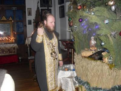 Rozhdestvo-Xristovo Aleksandrovsk 7-Jan-2016 38