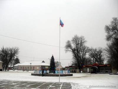 Rozhdestvo-Xristovo Aleksandrovsk 7-Jan-2016 42