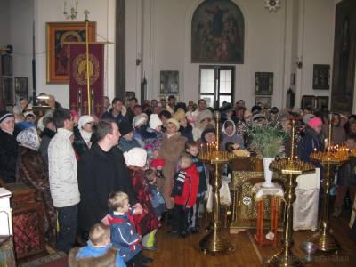 Rozhdestvo-Xristovo Aleksandrovsk 7-Jan-2016 50