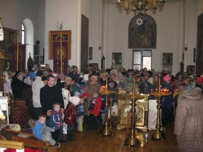 Rozhdestvo-Xristovo Aleksandrovsk 7-Jan-2016 51