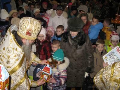 Rozhdestvo-Xristovo Aleksandrovsk 7-Jan-2016 52