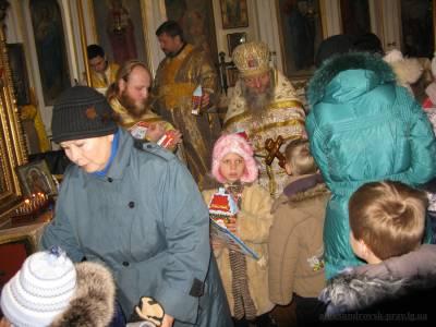 Rozhdestvo-Xristovo Aleksandrovsk 7-Jan-2016 54
