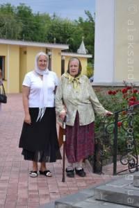 Sv-Voznesenskiy-sobor_23.08.2013_25