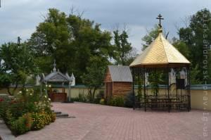 Sv-Voznesenskiy-sobor_23.08.2013_27