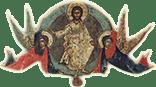 Свято-Вознесенский храм, Луганская епархия