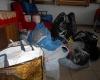 Сбор благотворительной помощи в Родаково для детей сирот и детей-инвалидов