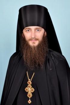Игумен Алексий (Дмитренко)